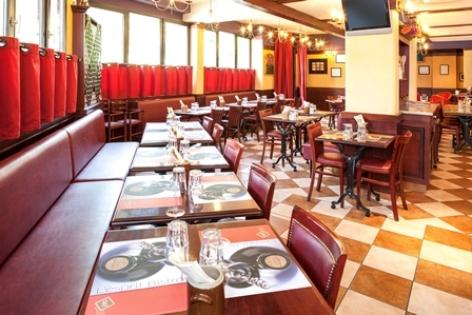 5-Lourdes-hotel-Ibis--11--3.jpg