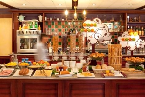 7-Lourdes-hotel-Ibis--13--3.jpg
