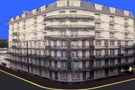 0-Lourdes-hotel-d-Angleterre.jpg