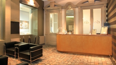 2-Lourdes-Grand-Hotel-de-la-Basilique--10-.jpg
