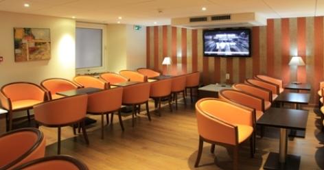 5-Lourdes-Grand-Hotel-de-la-Basilique--9-.jpg
