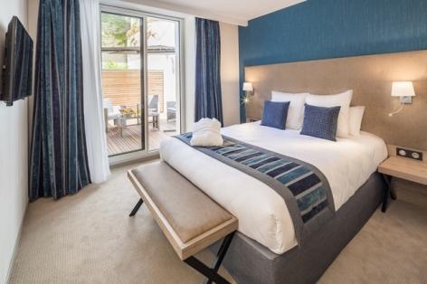 10-Lourdes-hotel-Best-Western-Plus-Le-Rive-Droite---Spa--2-.jpg