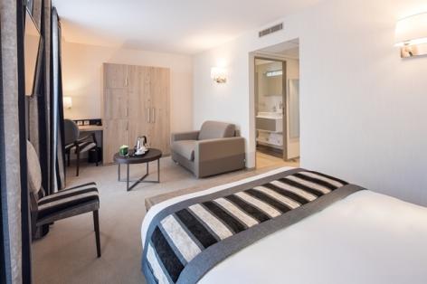 6-Lourdes-best-western-plus-hotel-le-rive-droite-et-spa--4-.jpg
