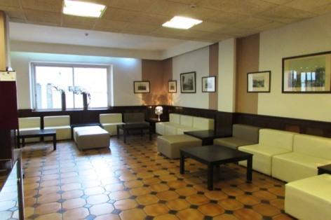 2-lourdes-hotel-Central--2-.JPG
