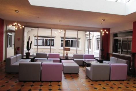 3-lourdes-hotel-Central--1-.JPG