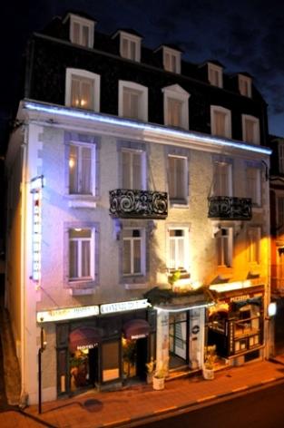 2-Lourdes-Hotel-Commerce--12-.jpg