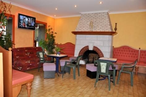 3-Lourdes-Hotel-Commerce--5-.jpg