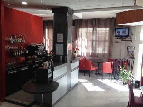 1-Lourdes-hotel-Concorde--2-.JPG