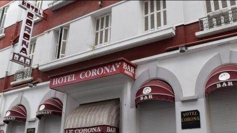 0-corona-hotel-lourdes-2.JPG