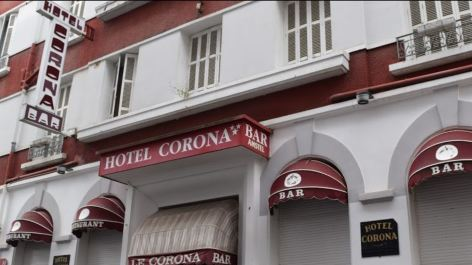 1-corona-hotel-lourdes.JPG