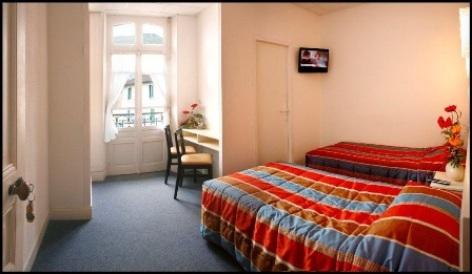 0-Lourdes-Hotel-Metropole--5-.JPG