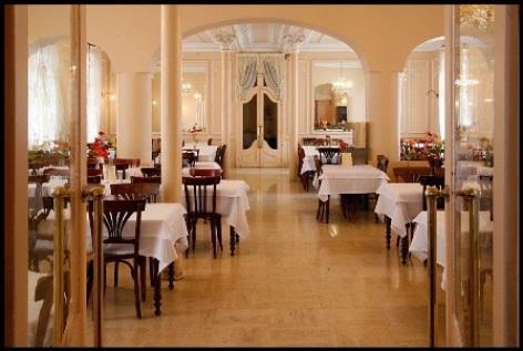 1-Lourdes-Hotel-Metropole--2-.JPG