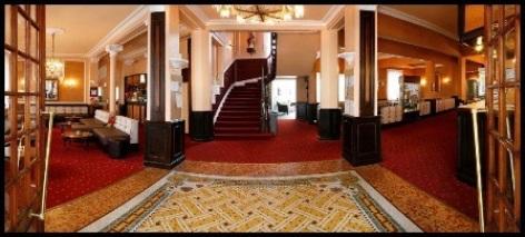 3-Lourdes-Hotel-Metropole--4-.JPG