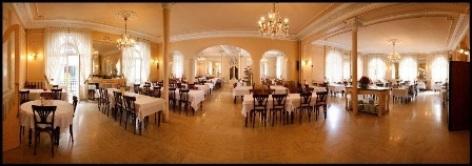 4-Lourdes-Hotel-Metropole--3-.JPG