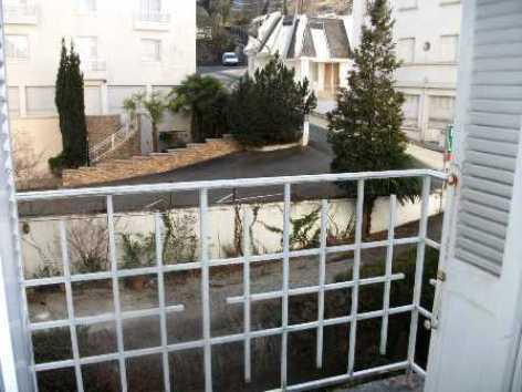 3-Lourdes-Hotel-Myosotis--4-.JPG