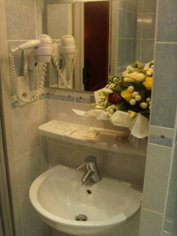 0-Lourdes-hotel-Ocean--4-.JPG