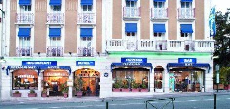 2-Lourdes-hotel-Ocean--1-.jpg