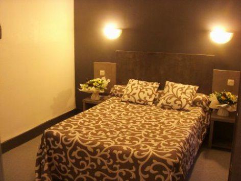 3-Lourdes-hotel-Ocean--2-.JPG