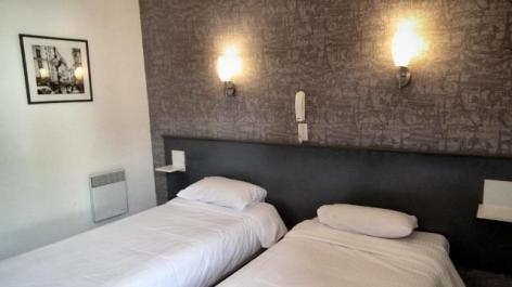 3-Lourdes-hotel-des-Pays-Bas--3-.jpg