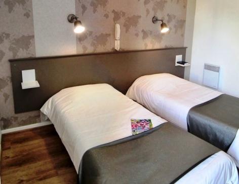 4-Lourdes-hotel-Pays-Bas--2-.jpg