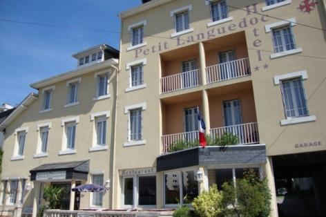 0-Lourdes-hotel-Petit-Languedoc--2-.JPG