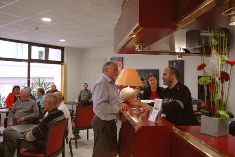 1-Lourdes-hotel-Printania.JPG