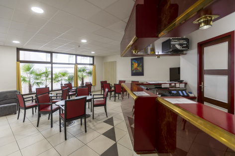 2-Lourdes-hotel-Printania--2--2.jpg