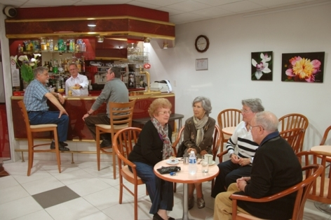 3-Lourdes-hotel-Printania--1-.JPG