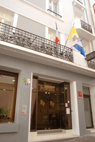 4-Lourdes-hotel-Printania--2-.JPG