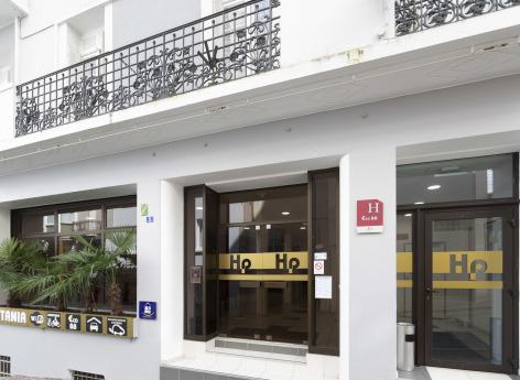 5-Lourdes-hotel-Printania--3--2.jpg