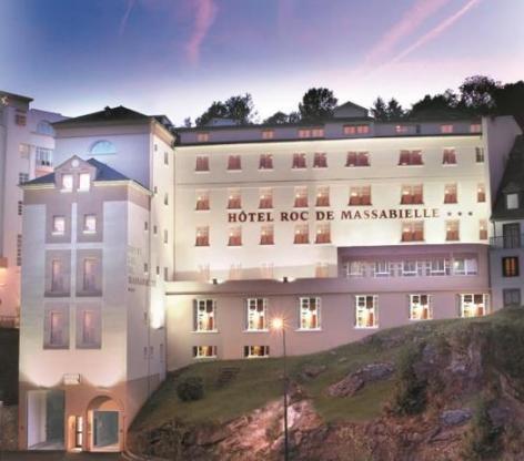 0-Lourdes-hotel-Roc-de-massabielle--4-.jpg