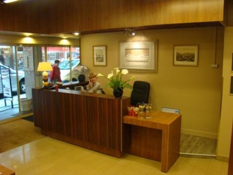 4-HOTEL-SAINT-SEBASTIEN.jpg