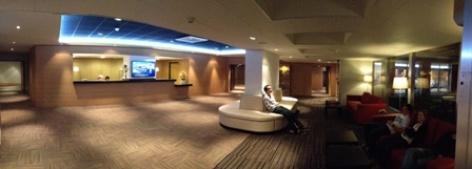 2-Lourdes-hotel-Stella--4-.JPG