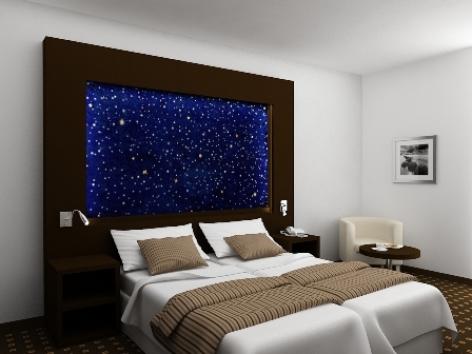 3-Lourdes-hotel-Stella--3-.jpeg