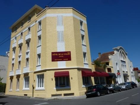 0-Lourdes-Citotel-la-Vallee--9-.jpg