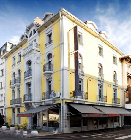 1-Lourdes-hotel-Majestic--4--2.jpg