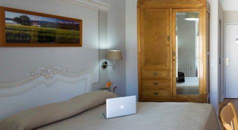 2-Lourdes-hotel-Majestic--3--2.jpg