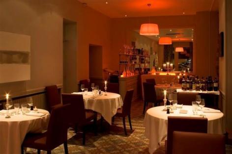6-Lourdes-hotel-Majestic--7--2.jpg