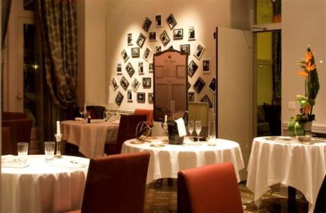 7-Lourdes-hotel-Majestic--6--2.jpg
