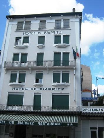 1-Lourdes-hotel-de-Biarritz--2-.JPG