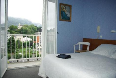1-Lourdes-hotel-de-l-Europe--3-.jpg