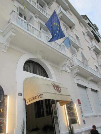5-Lourdes-hotel-de-l-Europe--2-.jpg
