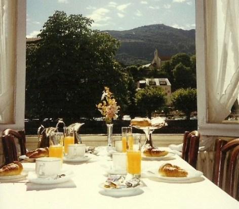 7-Hotel-Europe-Lourdes.jpg