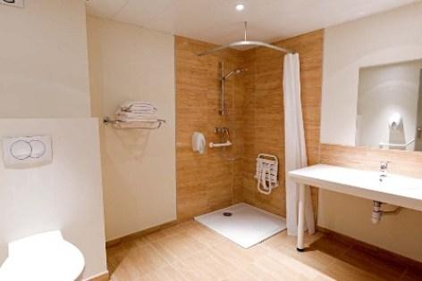 0-Lourdes-Hotel-St-Etienne--6-.jpg