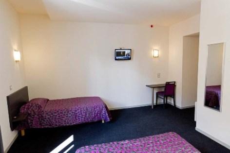 1-Lourdes-Hotel-St-Etienne--5-.jpg