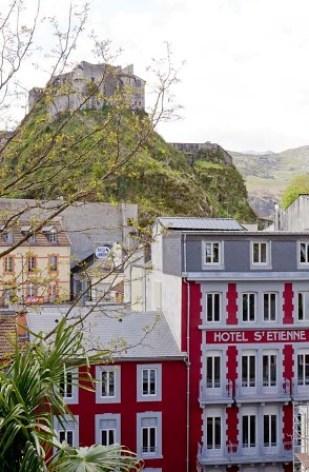 3-Lourdes-Hotel-St-Etienne.jpg