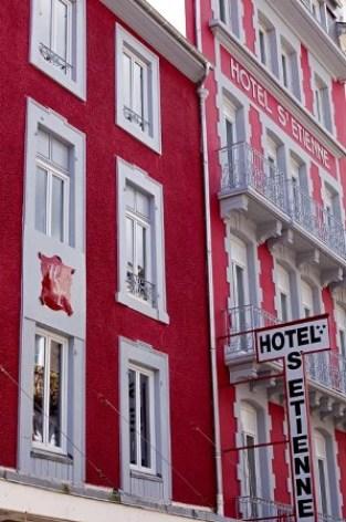 6-Lourdes-Hotel-St-Etienne--7-.jpg