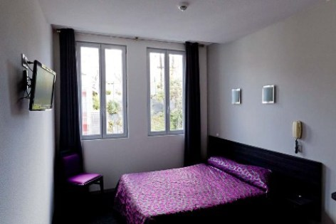 7-Lourdes-Hotel-St-Etienne--4-.jpg