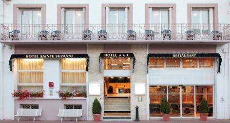 0-Lourdes-hotel-Sainte-Suzanne--9-.jpg