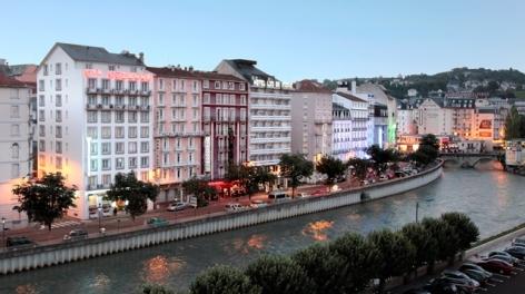 5-Lourdes-hotel-Sainte-Suzanne--10-.jpg